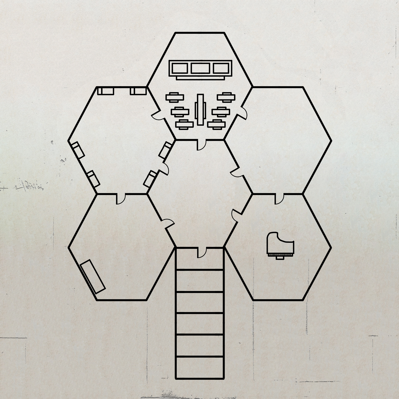 EstructuraBunker.jpg